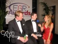 EGR Awards 9