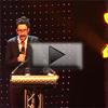 EGR Awards Highlights Part 2