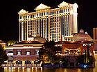 Gambling-industry-heard