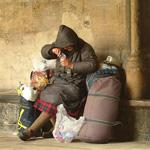Man donates $21,000 of poker profits to the homeless