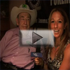 Interview – Doyle Brunson