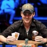 Poker news, UK poker review 2009