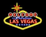 Las Vegas ads allowed during post season NFL games