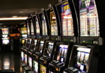 Gaming news, Proposed casino in Maryland outlet mall