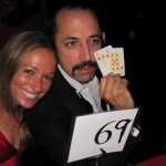 Poker news, Card Player's top 10 Poker Stories of the year