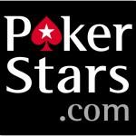 Poker news, PokerStars reveal Team PokerStars online line up