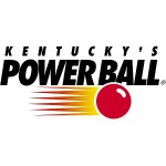 Gambling news, Big lottery makes Kentucky Governor small