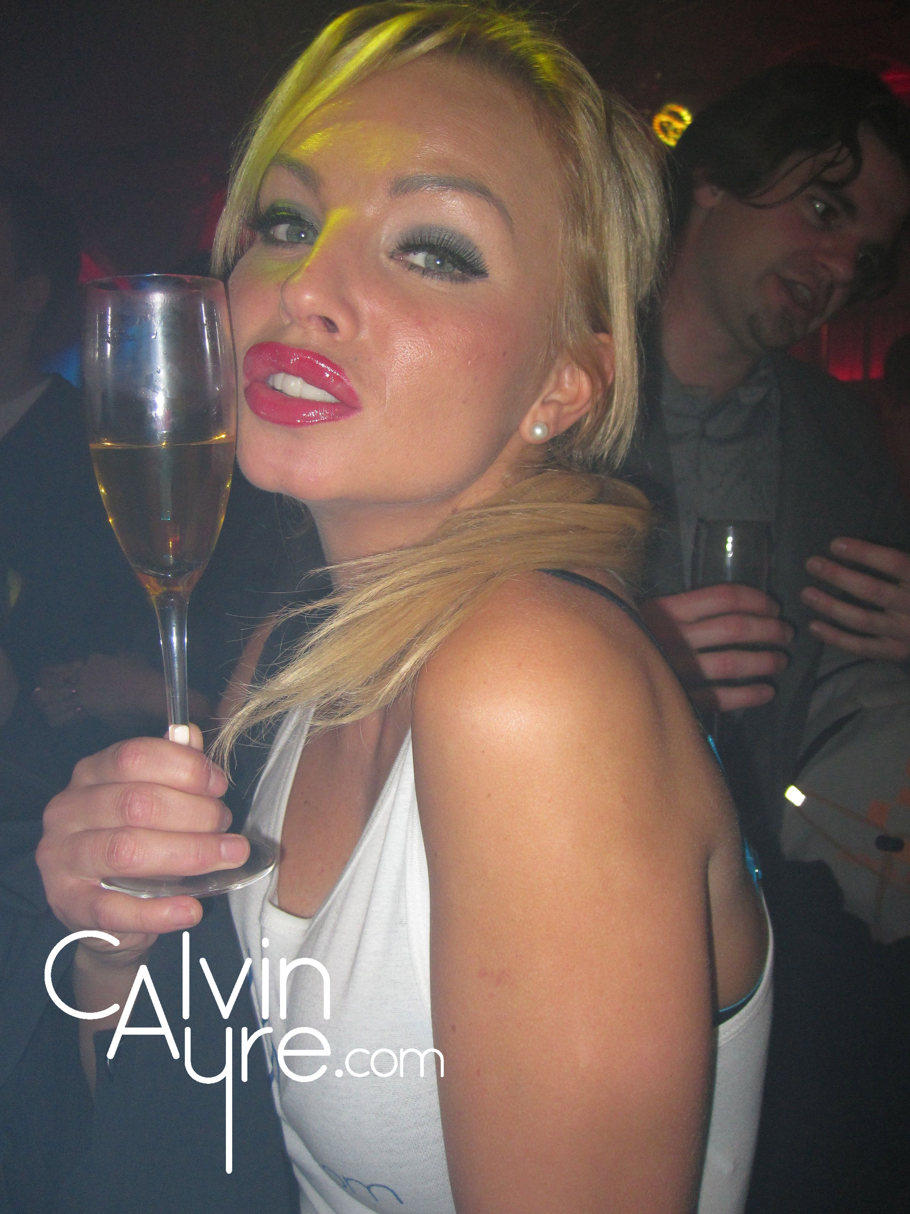 SASS_Official_Party5