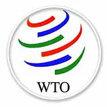 The WTO sticks it to China