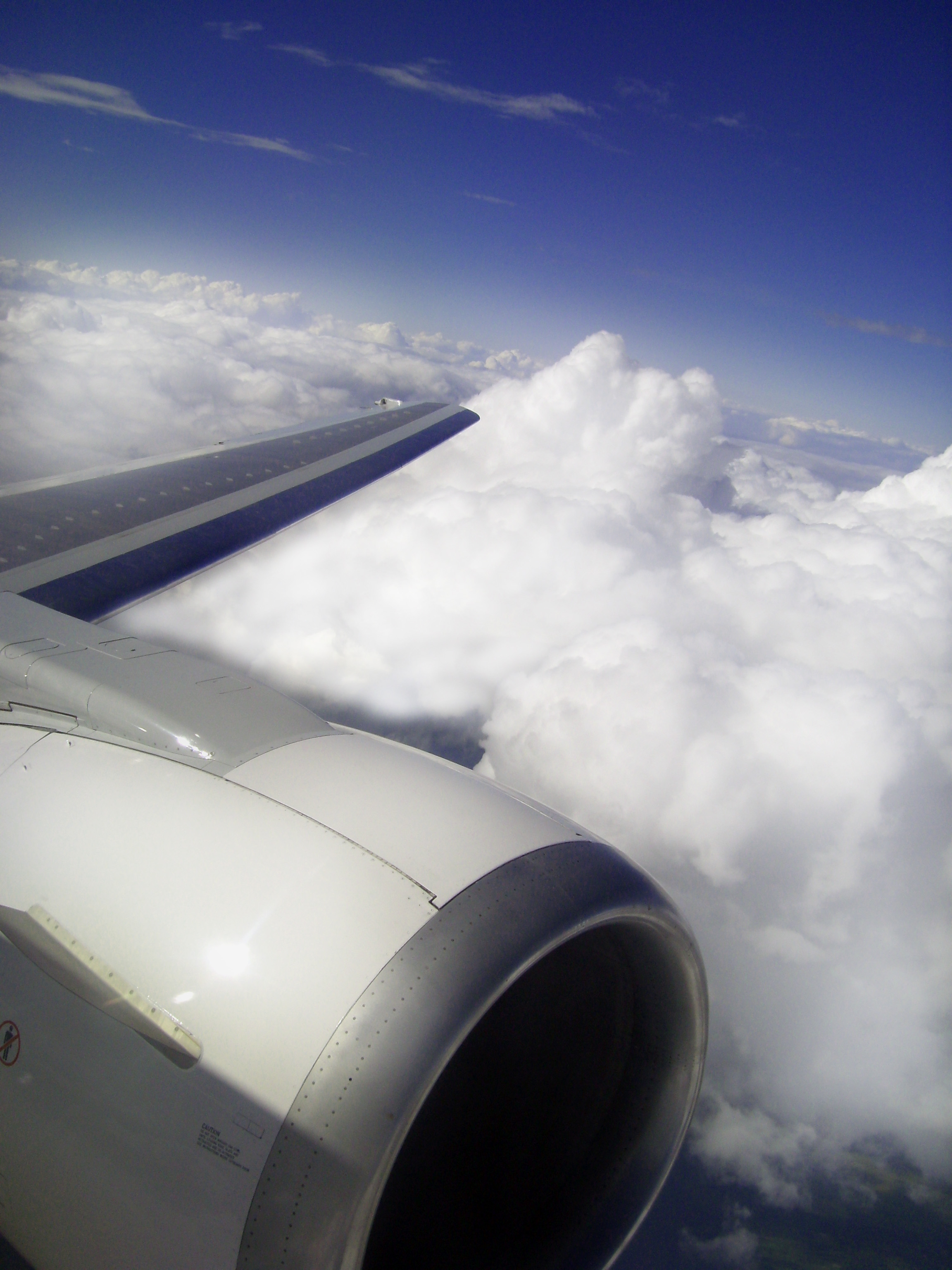 New air travel rules to impact on high-flying poker pros