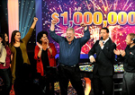 Poker news, PokerStars.net Million Dollar challenge