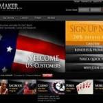 Gambling news, Double swoop for Bookmaker.com