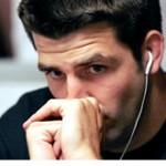 Poker news, Townsend suspended in Isildur1-gate