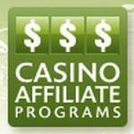 Gambling news, Facelift for Casino Affiliate Programs