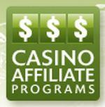 New facelift for Casino Affiliate Programs