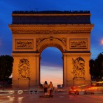 Poker news, Paris back on the World Poker Tour map