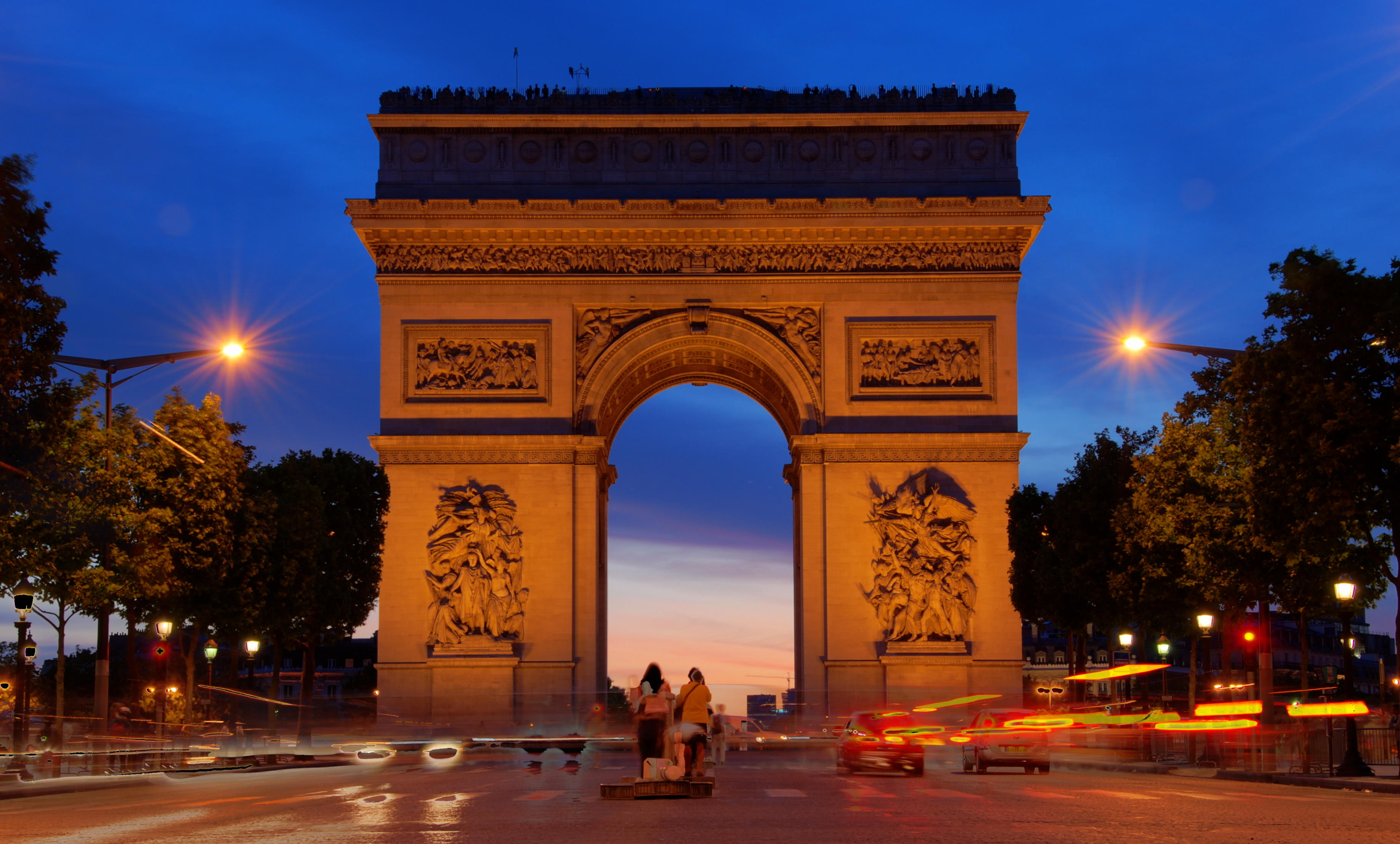 Paris back on the World Poker Tour map