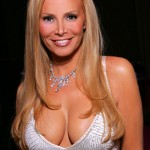 cindy-margolis-pokerhottie