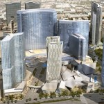 Lifestyle news, City Center in Vegas