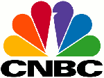 Insiders react to CNBC's report on Illegal Gambling