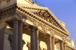 South Carolina court house, Poker news