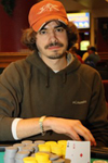 Poker news, John Dragich wins Minnesota State Poker Tour