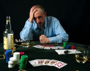 """New Luxury Slot, """"Sweet Stacks"""" from Big Fish Casino"""