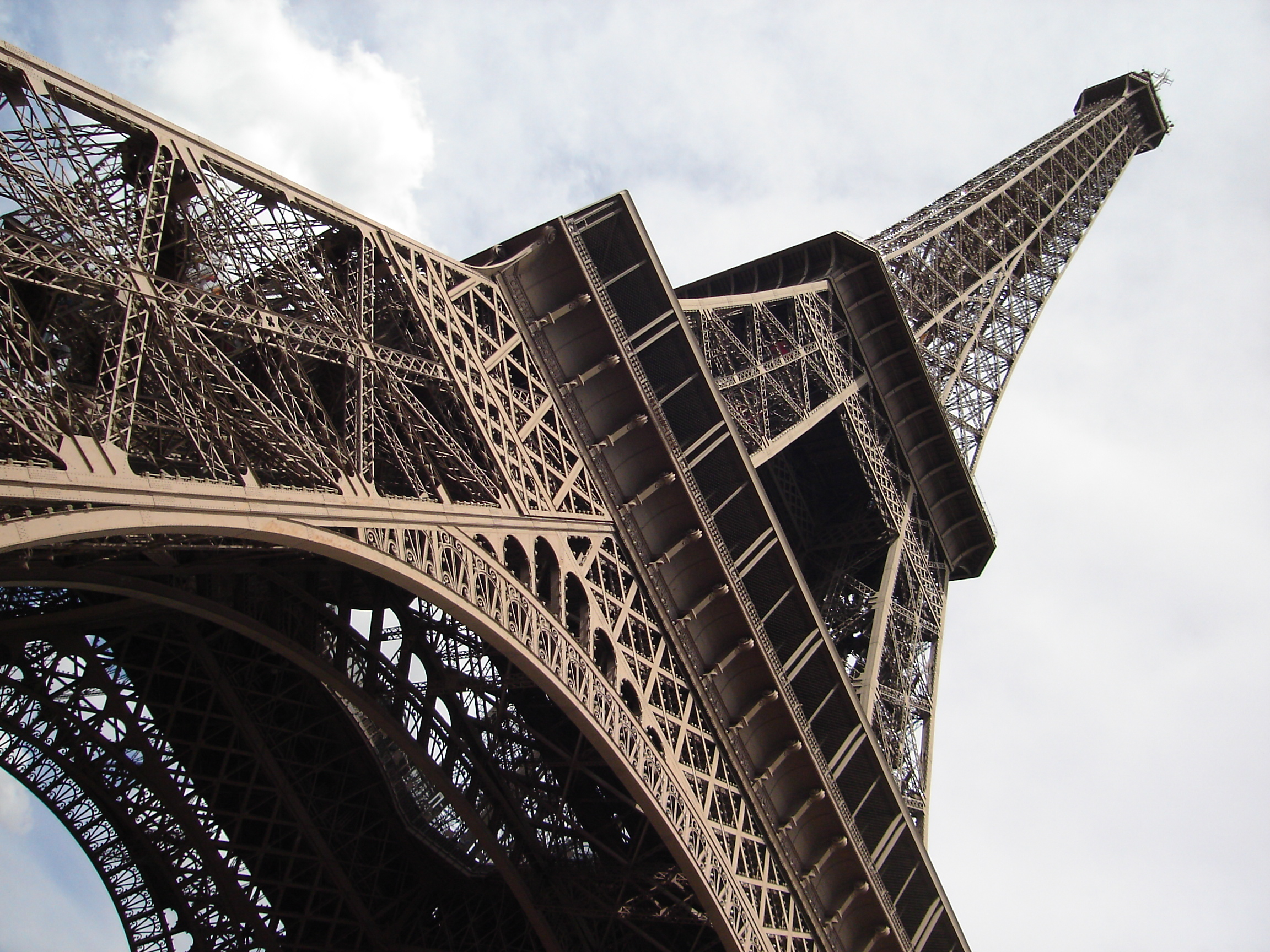 Egaming chiefs agree to disagree over France
