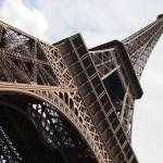 Louis Dreyfus big move in Paris, Gaming news