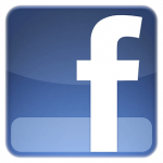 Gaming industry, Time for a face lift for games in Facebook