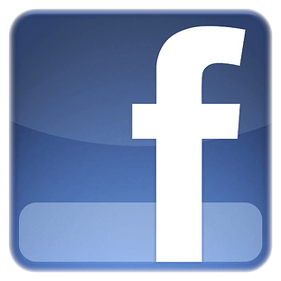 Facebook redesign with Game Dashboard
