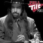 Poker news, 2009 online poker industry trends, Full-Tilt on top