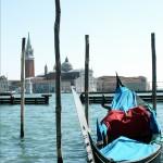 Italy is a buoyant market