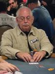 Lyle Berman's big gamble pays off