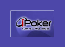 iPoker must realise there ain't that many fish in the sea