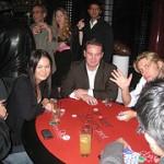 jersey-poker
