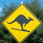 Betfair want better Australian safeguards