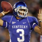 Online sports news, Kentucky State aims hail Mary at online gamers