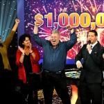 Poker news, PokerStars in Million Dollar challenge
