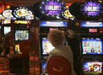 Slot machines in pennsulvannia, Gambling news