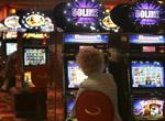 Slot machines in Pennsylvannia, Gambling news