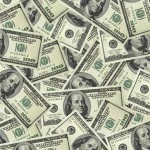 Gambling news, Massachusetts Governor requests gambling study