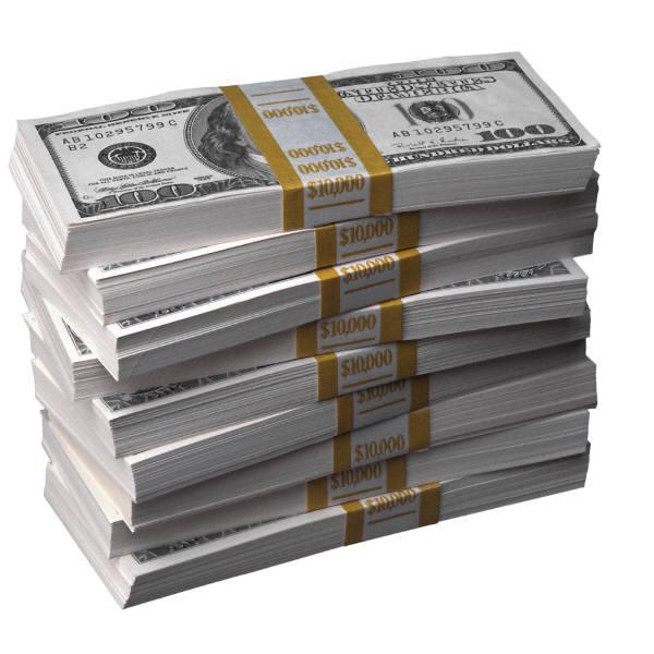 Isildur1 may be in for $4 million reimbursement