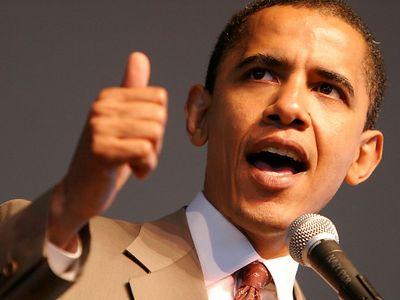 obama-onboard