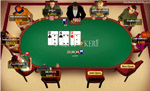 Online poker cheating, Casino news