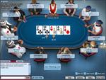 Online poker strategy, Poker news