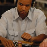 Poker news, Top poker headlines of 2009 - Phil Ivey