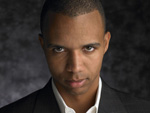 Phil Ivey and wife divorce