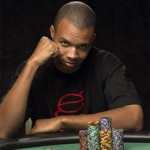 Poker news, Phil Ivey is Player of the Decade