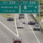 Vehicle crashes into casino, Casino news